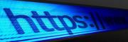 关于办理SSL证书及HTTPS升级的通告