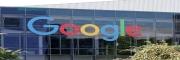 谷歌扩大Play Store漏洞悬赏 加入下载量过亿应用