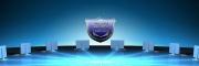 域名信息备案管理系统更换通知